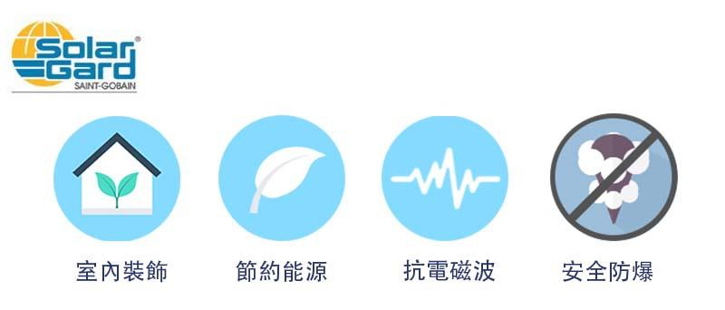 節能省電內圖-舒熱佳建築優勢0711.jpg