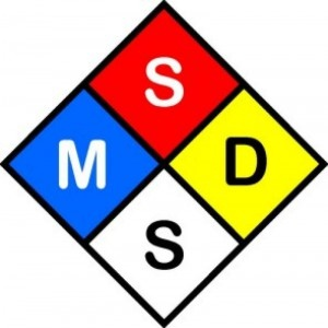 material-safety-data-sheets-msds-300x300.jpg