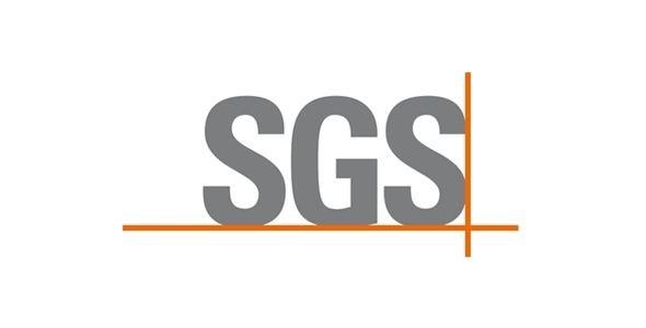 logo-SGS.jpeg