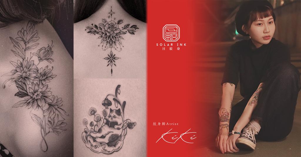 KIKI 刺青師推薦20210411.jpg