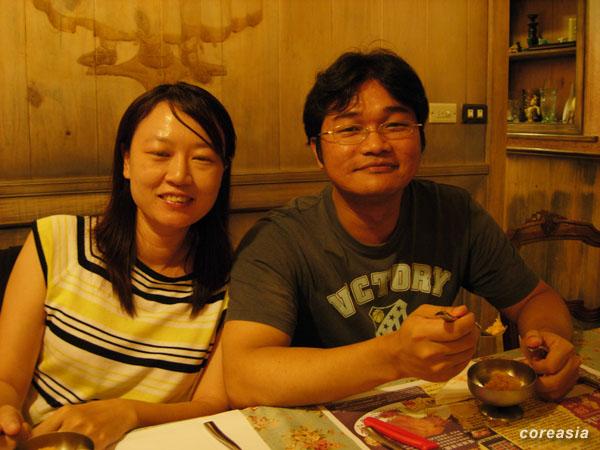 990730-coreasia012.jpg