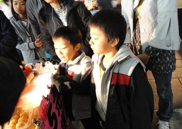 2011台北-1211-010.jpg