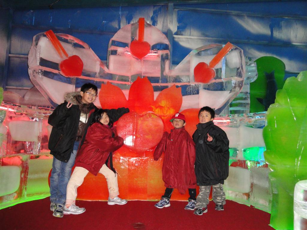 2011台北-1212-039.JPG