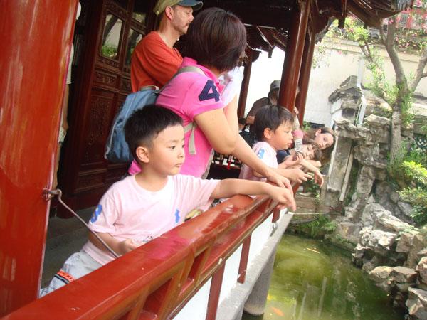 上海豫園_980720-005.jpg