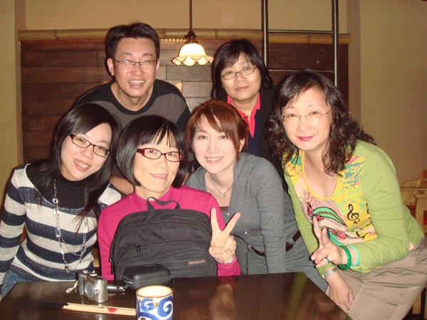 大福_981208-011.jpg