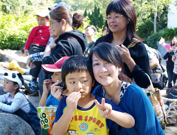 2011台北-1212-004.JPG