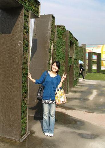 2011台北-1213-002.JPG