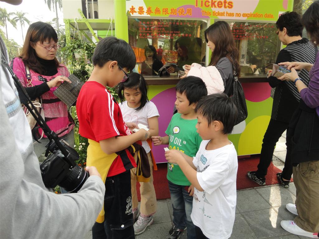 2011台北-1213-019.JPG