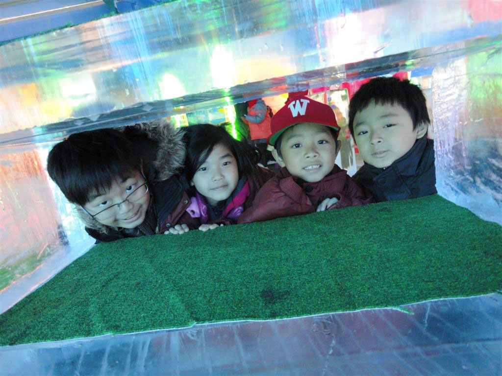 2011台北-1212-026.JPG