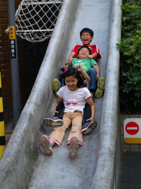 2011台北-1213-026.JPG