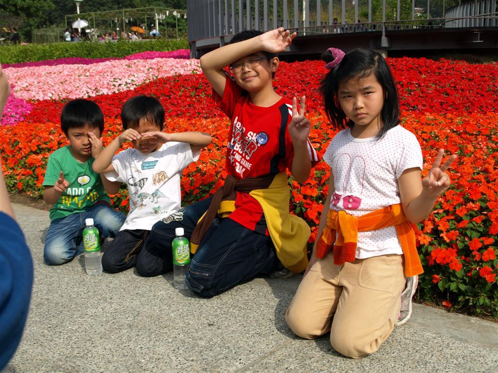 2011台北-1213-015.JPG