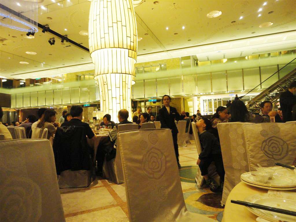 2011台北-1212-045.JPG
