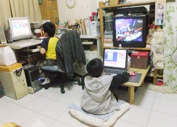 2011台北-1211-020.JPG