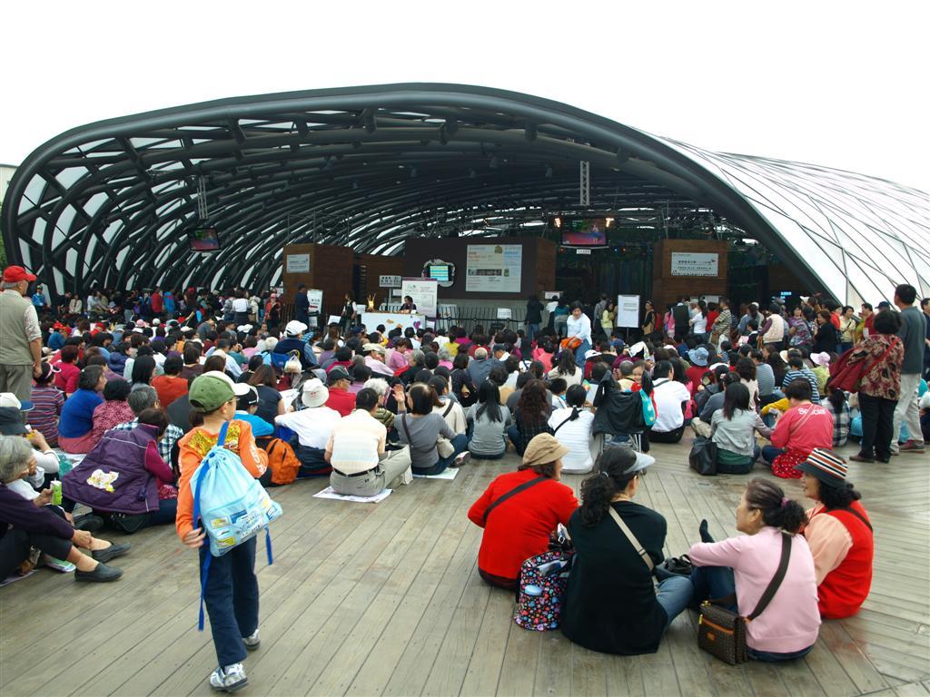 2011台北-1213-033.JPG
