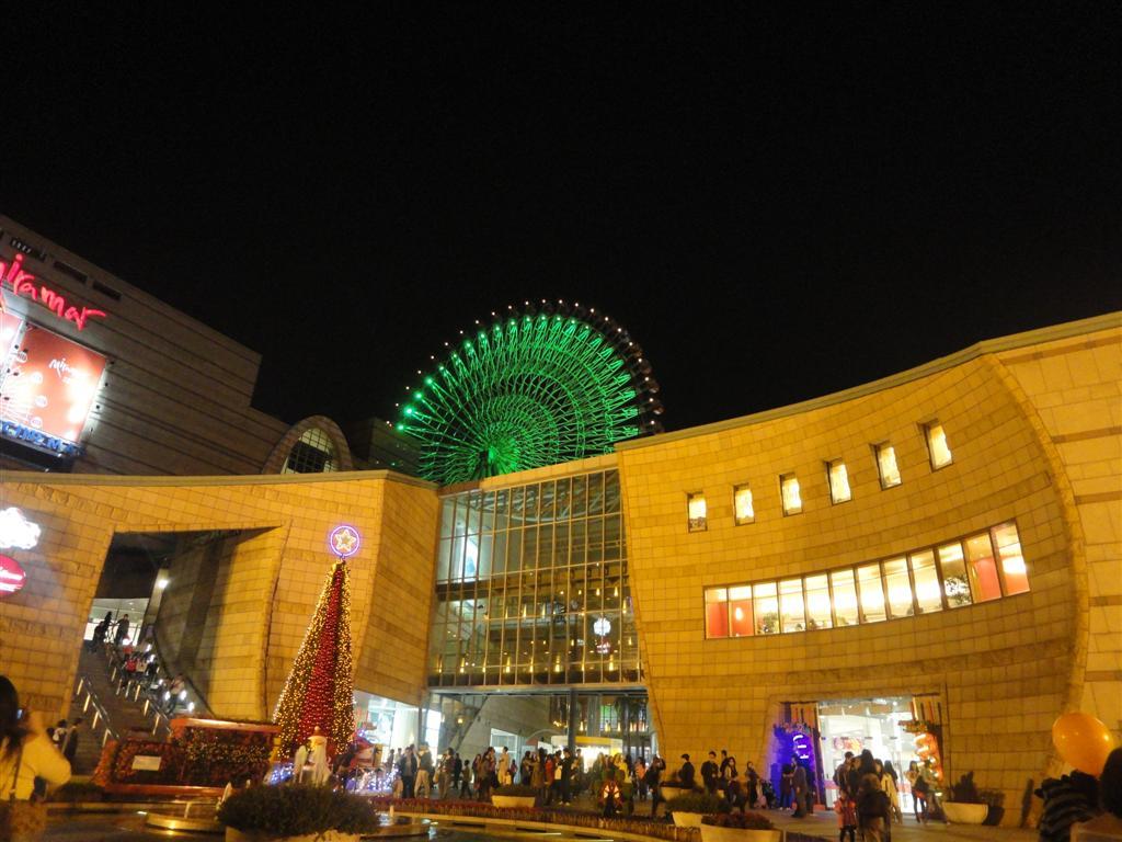 2011台北-1212-043.JPG
