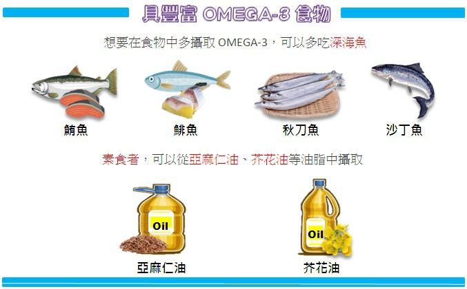 具豐OMEGA-.JPG