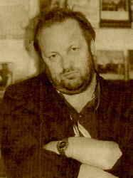 Zbigniew Preisner