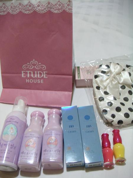 EtudeHouse1.JPG