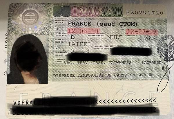 France_180128_0004.jpg