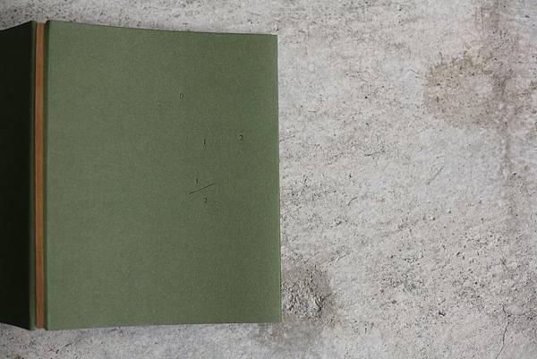 綠2012