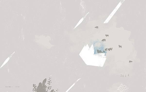 2014-3-完整圖.jpg