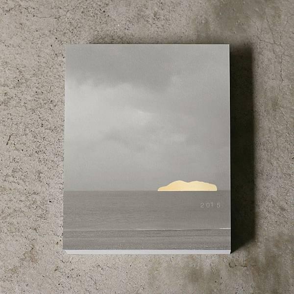 一號遠方的島-方.jpg