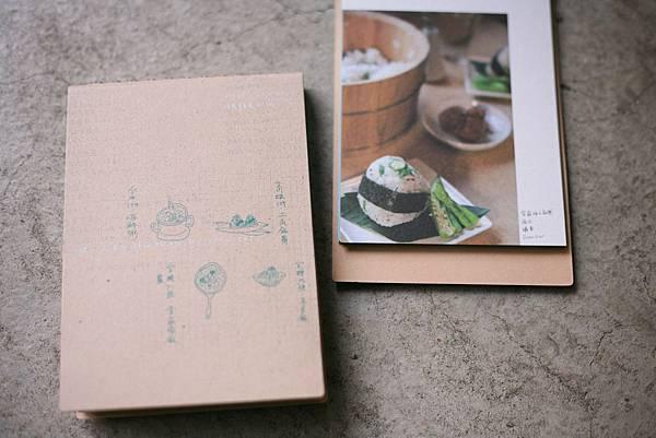 蘑菇泥-靈光作品.jpg