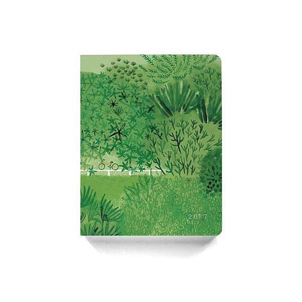 2深綠的氣味小.jpg