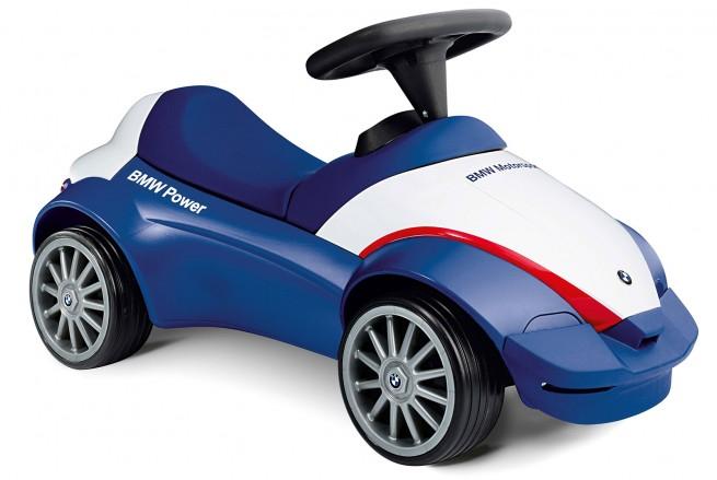 bmw-motorsport-racer-655x439.jpg