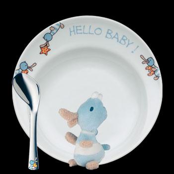 Babyset-6100-0173_xl.jpg