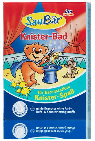Knister-Bad.png