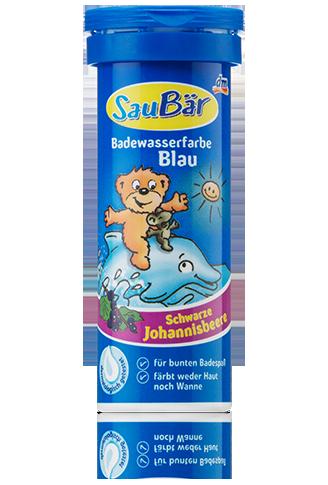 Badewasserfarbe Blau Cassis.png