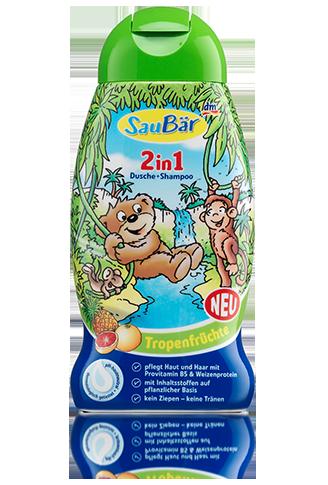 Dusche + Shampoo Tropenfrüchte.png