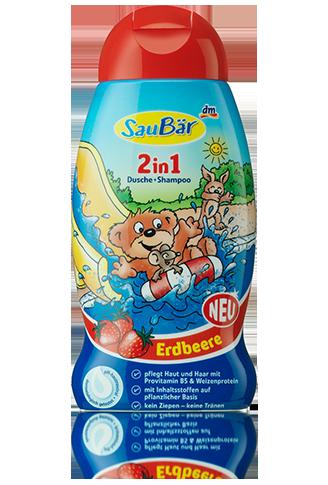 2in1 Dusche + Shampoo Erdbeere.png