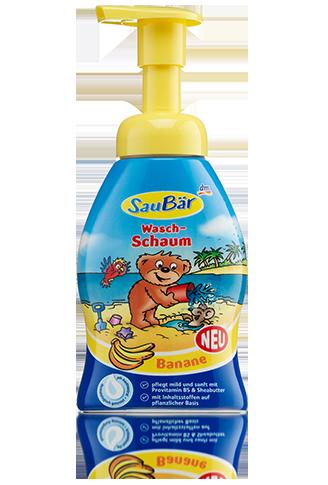 Wasch-Schaum Banane.png
