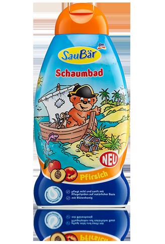 Schaumbad Pfirsich.png