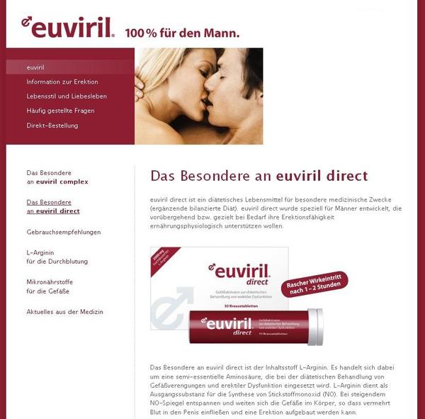 euviril.jpg