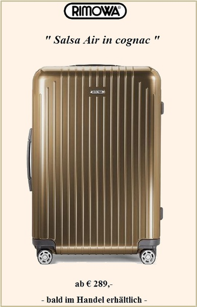rimowa-salsa air-new color cognac.jpg