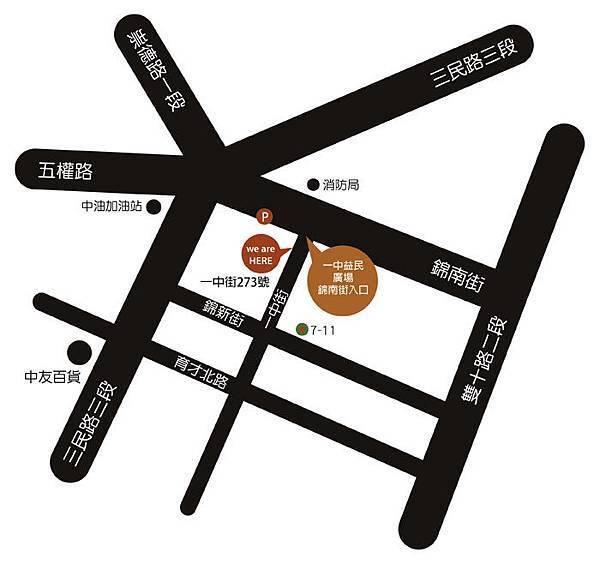 台中3C店面 - 1.jpg