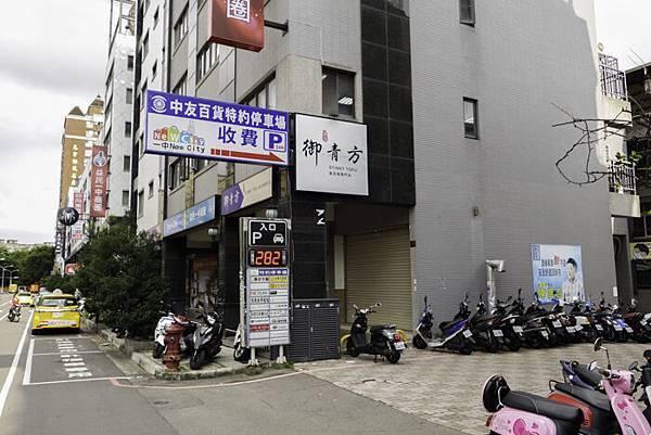 台中3C店面 - 4.jpg