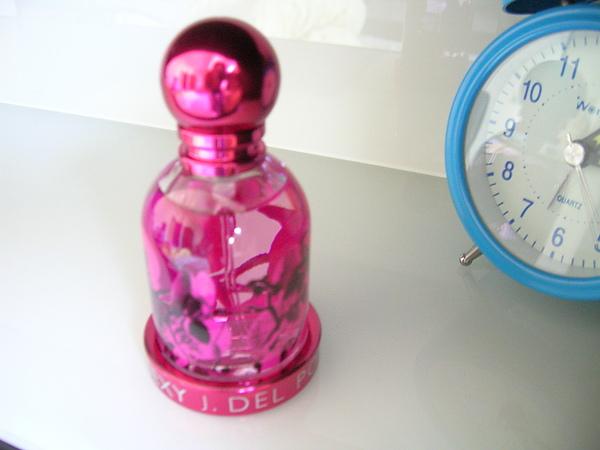 香水.JPG
