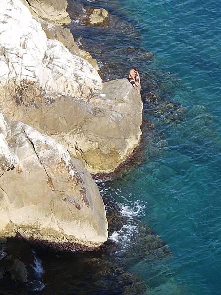 Dubrovnik-City Walls