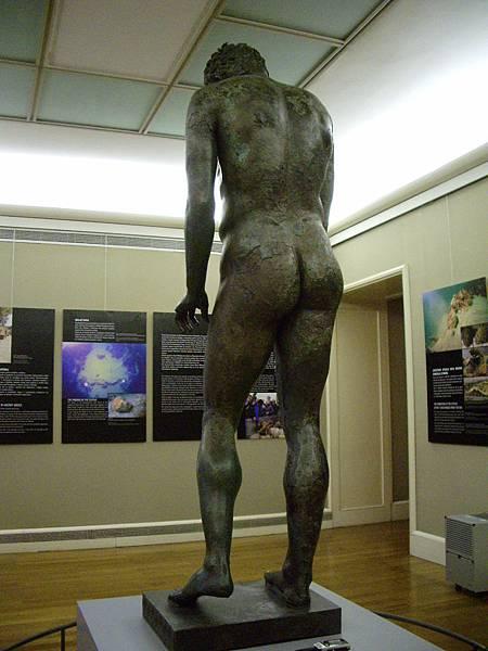 Zagreb-Museum Mimara
