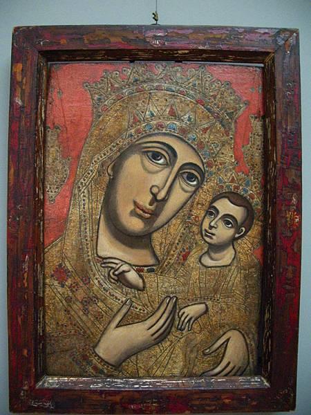 Zagreb-Museum Mimara-by Palestina