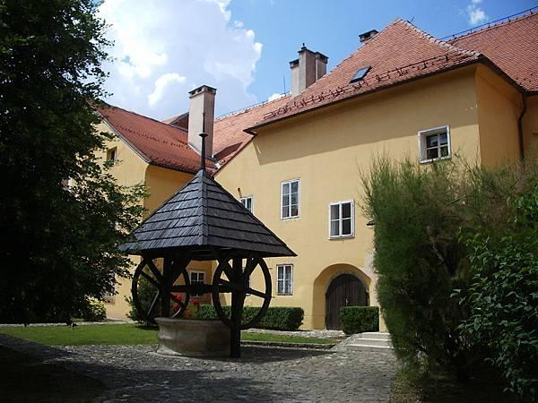 Zagreb-City Museum