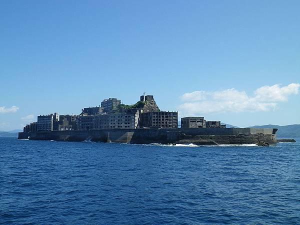 173 170908 長崎-軍艦島.JPG