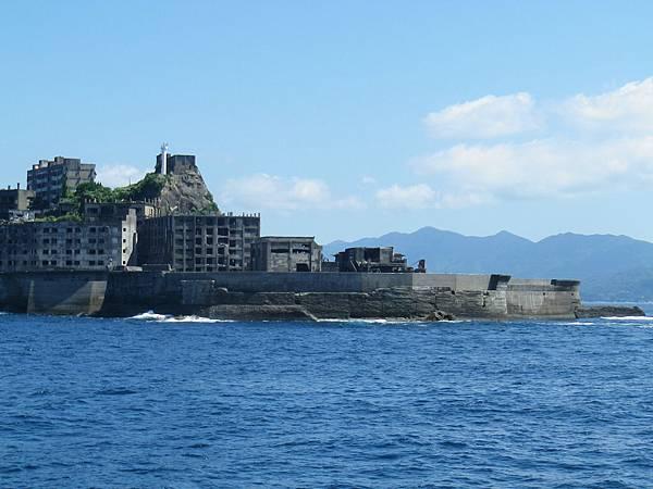176 170908 長崎-軍艦島.JPG