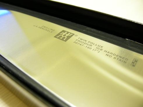 DSCN3643.JPG