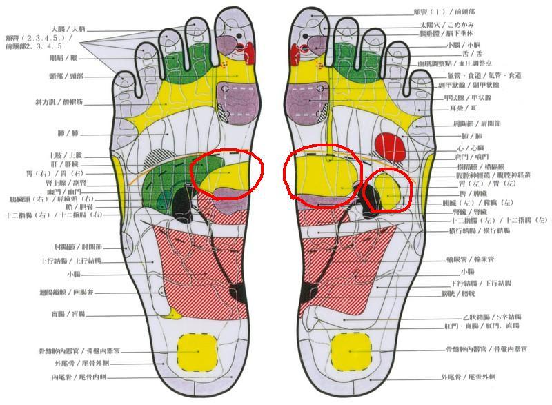 foot_2-005