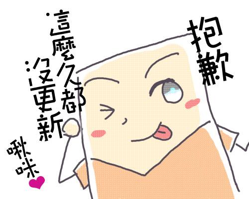 ky_top